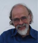 ... Heinz-Ulrich Reyer Professor für Zoologie. - 24